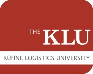 KLU-0010 Geschaeftsausstattung Logo