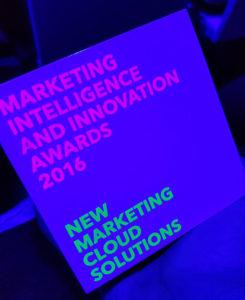 miia_award2